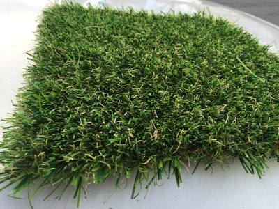 Redlands Artificial Turf