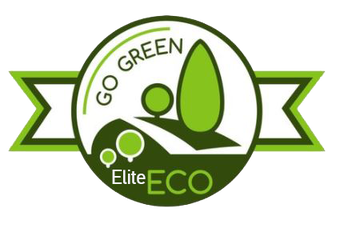 Elite Artificial Turf, Inland Empire